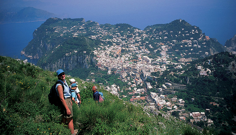 Wami-amalfi-coast-walking-8
